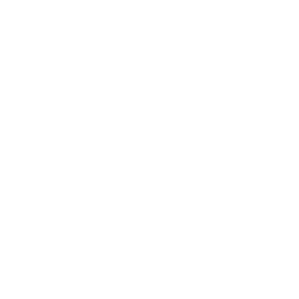 Urban Policy Series Logo-transparent
