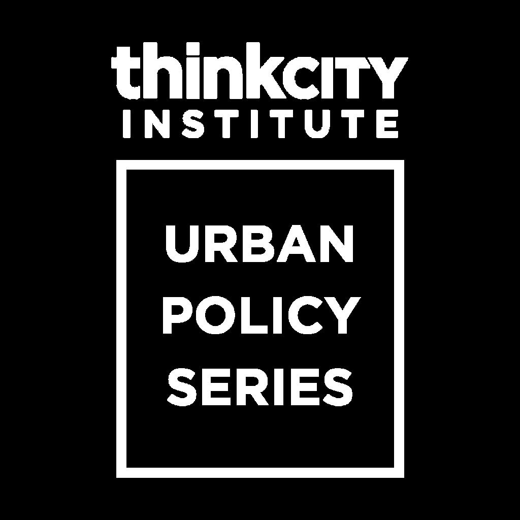 Urban Policy Series Logo-transparent