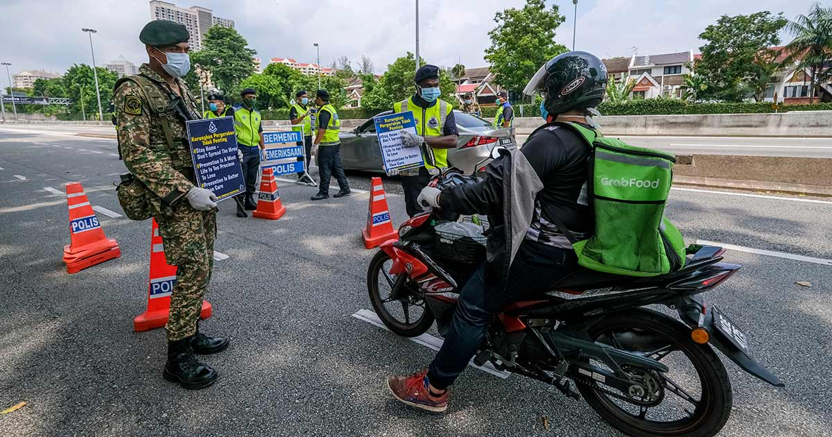 Think City: Malaysia must act fast on COVID-19 recovery