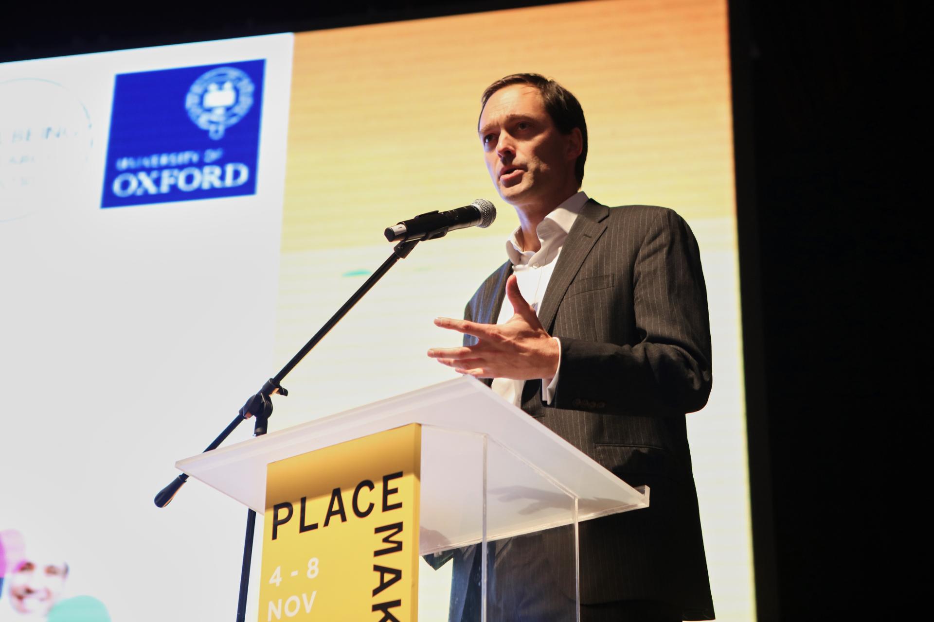 Placemaker Week ASEAN